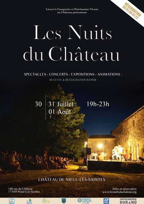LES NUITS DU CHATEAU - affiche A3 _page-