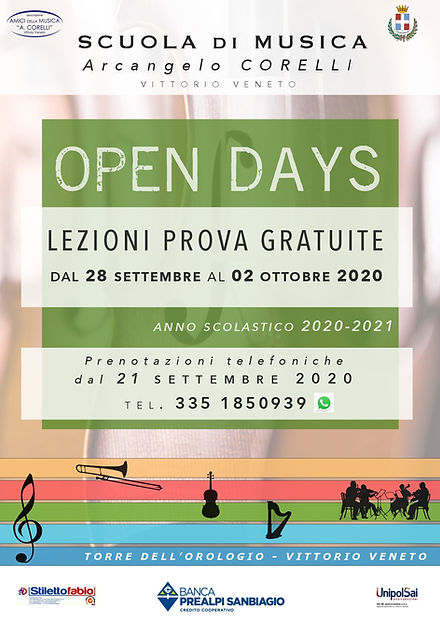 2 Locandina Open days (1).jpg