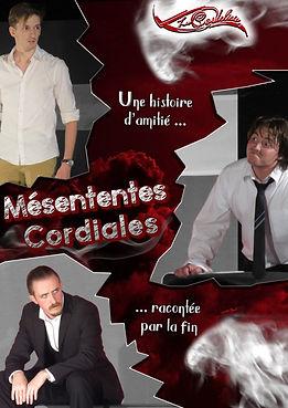 Mésententes_cordiales.jpg