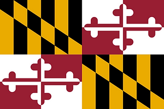 Flag_of_Maryland.svg.png