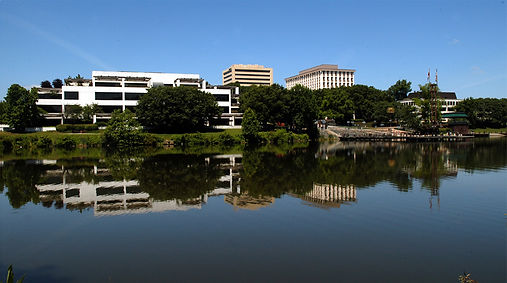 Columbia-Maryland-4.jpg