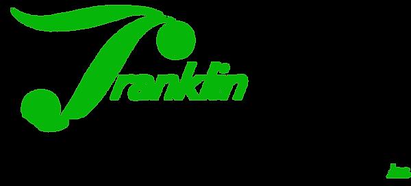 logoFJfranklinCL.png