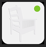 debossed icon mission chair.png