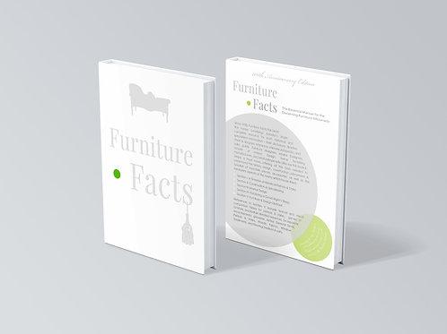 PRESALE Furniture Facts 100th Anniversary Edition