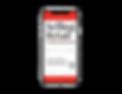 SR EbookIphoneX 2019.png