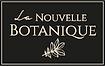 La nouvelle botanique.png