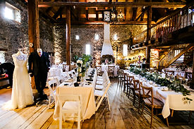 5. Wedding Dinner-0249.jpg