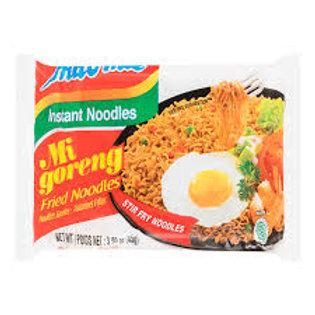 Indomine印尼拉面5*85g