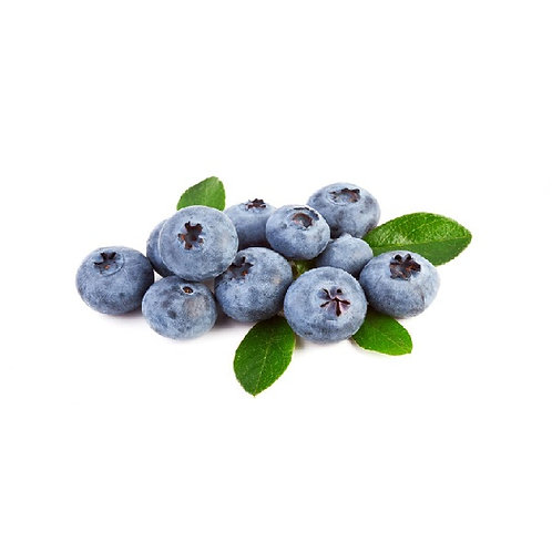 盒装新鲜蓝莓311g