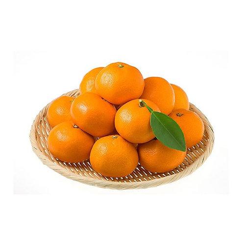 以色列甜桔(袋)