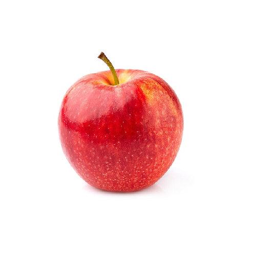 加纳苹果5个