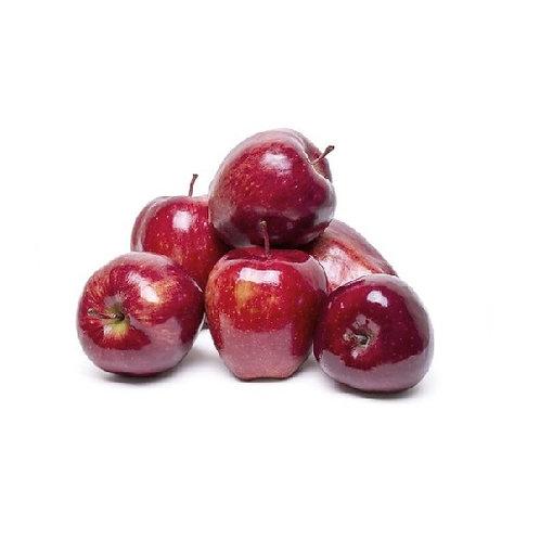 美国红苹果(2个)