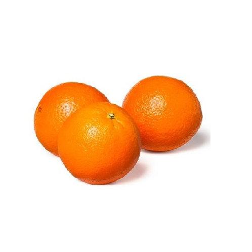 加州小甜橙3个