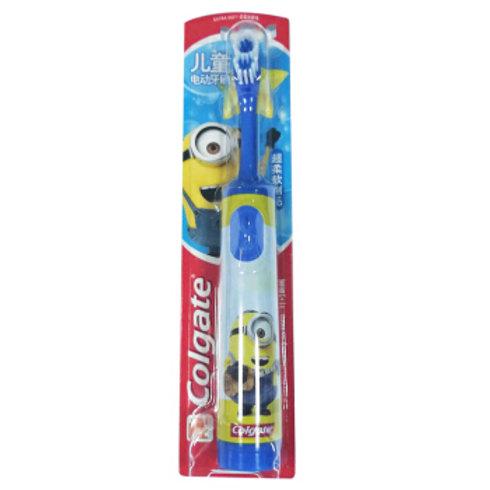 高露洁儿童牙刷/个