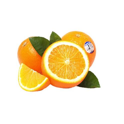 新奇士橙(5个)