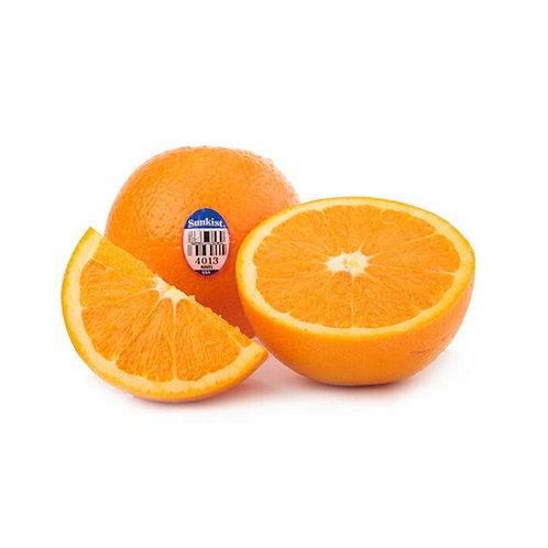 新奇士大橙1个