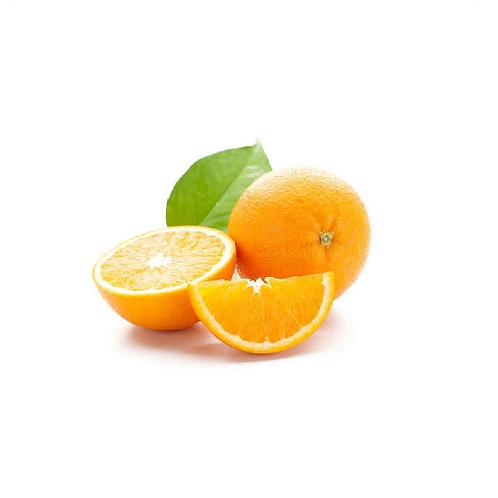 南非甜橙(4个)