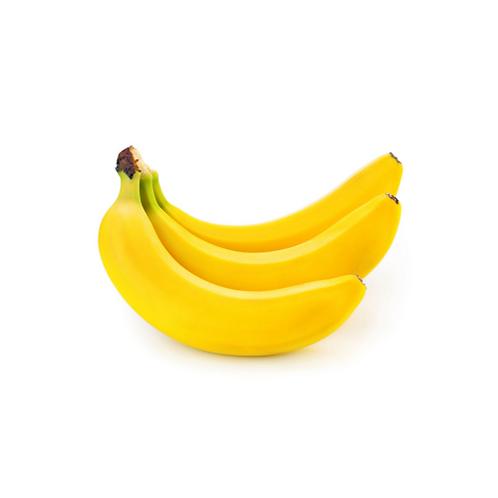 香蕉(6-8根)