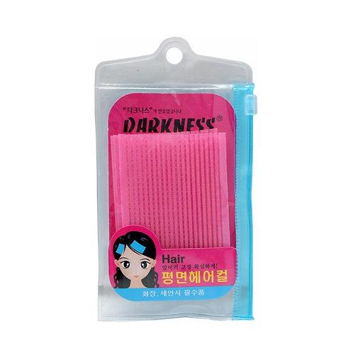 Darkness韩国刘海贴