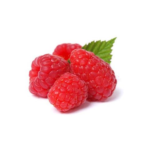 盒装红莓(170g)