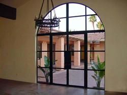 Arch-door-opn (1)