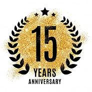 15 Year Anniversary.jpg