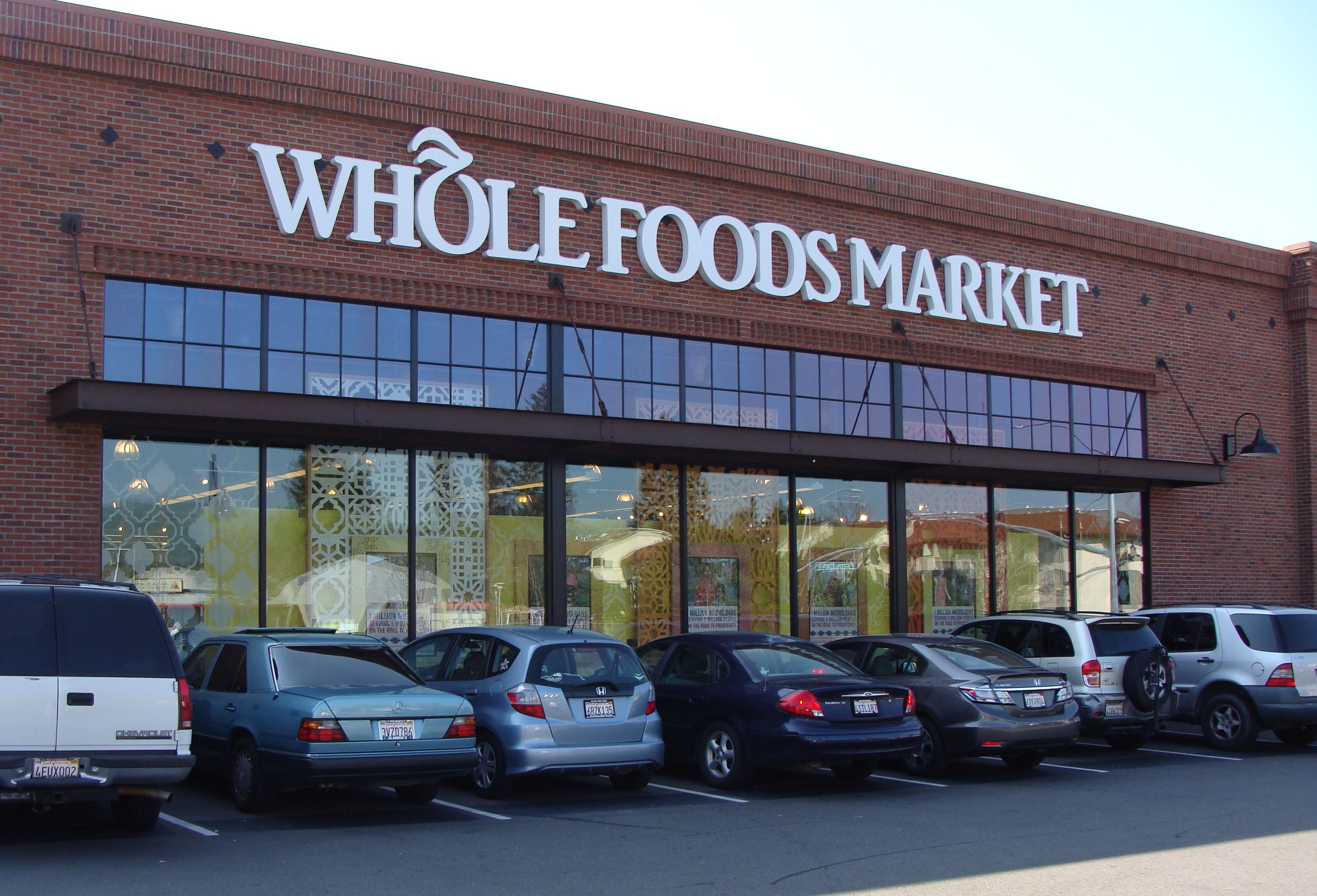 BlissNorAm Steel at Whole Foods Fremont CA.jpg