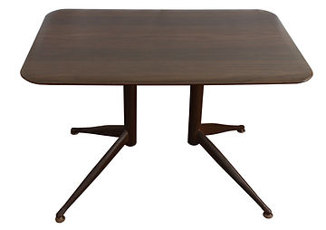 viko baumritter table