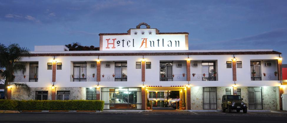 DSC_0457 Hotel.jpg
