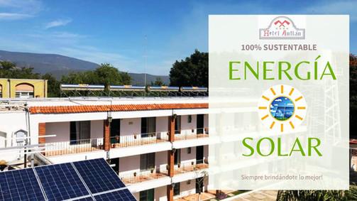 Logo energia solar.JPG.jpg