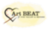 Art_Beat_Logo_V3.png