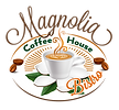 Magnolia Coffee House Logo.png
