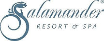 salamader-resort-logo-compressor.jpeg