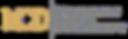 Middleburg-Capital-Development-Logo-comp