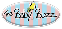 The-Baby-Buzz-logo-compressor.png