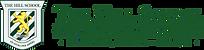 NAV_Logo-compressor.png