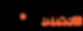 en.trance Logo-update-compressor.png