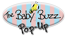 The-Baby-Buzz_Pop-up_Logo.png