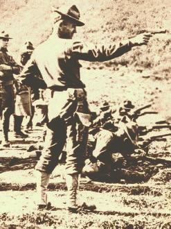 1911 Pistol Trials, 1911 reliability
