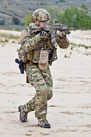 Square range, gun range lubrication, lubricating guns, best way to lubricate guns, weapons training lubrication