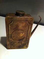 Machine Gun Oiler, how to lubricate a 1911