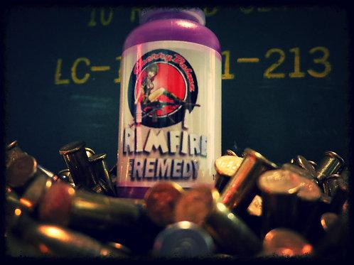 Rimfire Remedy