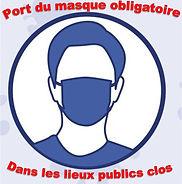 Masque-Obligatoire.jpg