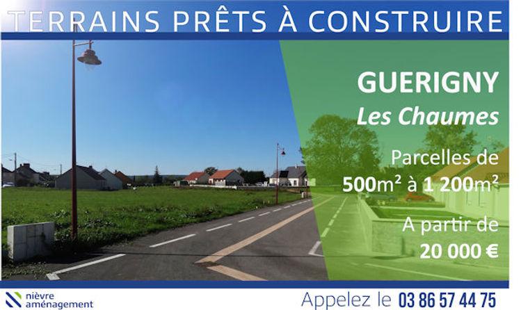 Lotissement_Les Chaumes_01.jpg