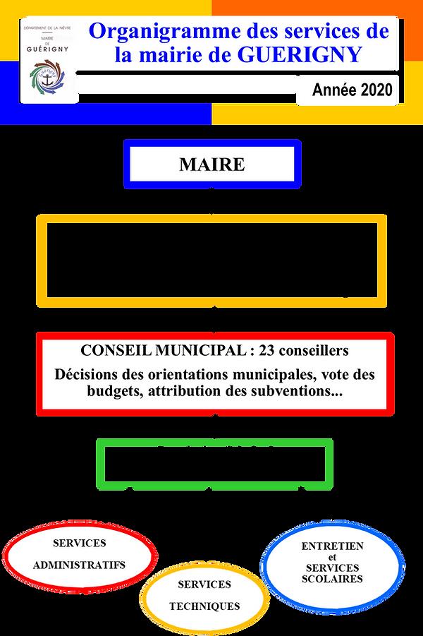 Administratif_01.png
