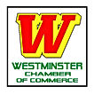 Westminster Chamber Logo.jpg