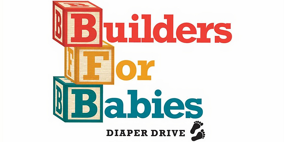 HomeAid: Builders for Babies
