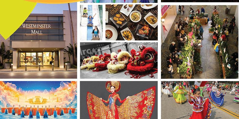 Multicultural Fest SPRING CELEBRATION (1)