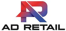 LogoAdRetail.png