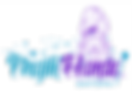 Majik Hands Day Spa logo